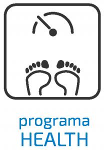 centro-pronaf_programa-health
