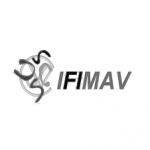 ifimav
