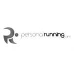 personalrunning