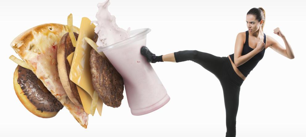 2016-08-24-14-13-10_las-claves-para-no-comer-mas-de-la-cuenta-despues-de-hacer-ejercicio-jpg