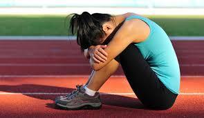 Ejercicio físico, carbohidratos ¿cómo influyen?