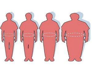 perder peso y mantenerlo. perder peso y adelgazar