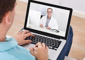 nutricionista online, entrenador online, psicologo online