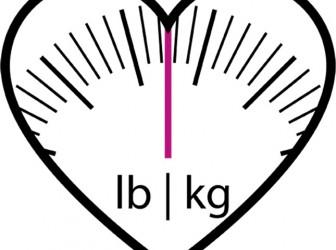 perder peso y adelgazar centro pronaf