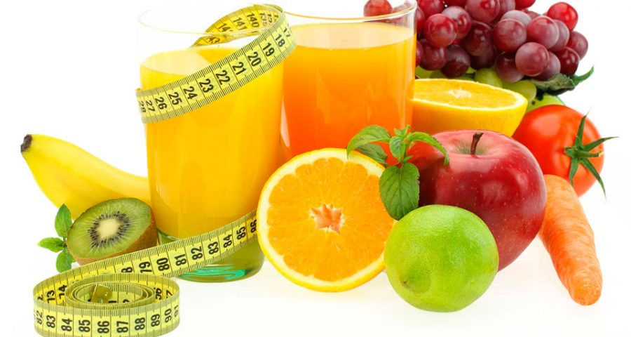 fruta engorda centro pronaf