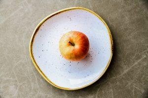 Dieta cenicienta. Dieta para adelgazar. Dieta peligrosa. Cinderella diet. Dieta de moda. Dieta que no funciona. Dieta arriesgada. Centro pronaf