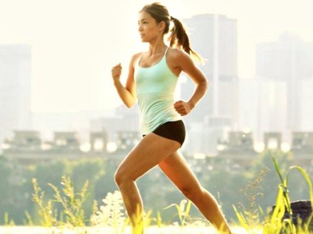 Ciclo menstrual. Efectos del ciclo menstrual. Cambios de comportamiento. Centro Pronaf