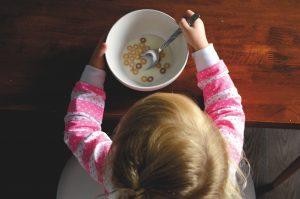alimentos saludables. evitar alimentos con grasa. Centro Pronaf