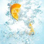 la importancia de la hidratación durante el deporte. Centro Pronaf  NO HAY EXCUSAS