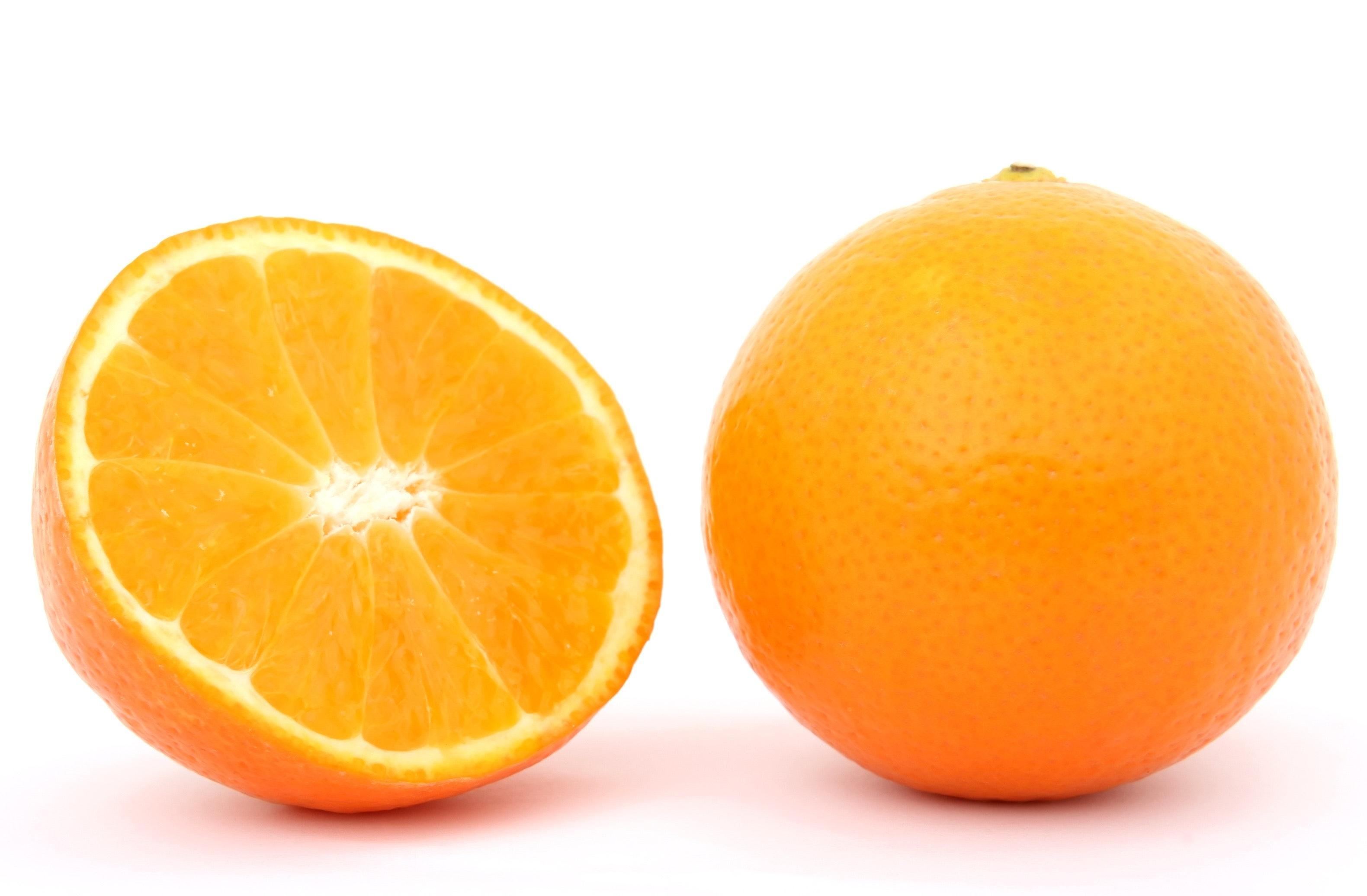 La fruta es un alimento indispensable para nuestras cenas saludables