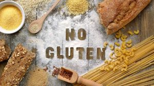 No gluten celiaquia pronaf