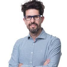 Alfonso Mendez PRONAF